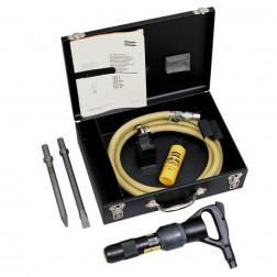Atlas Copco TEX 03 PS Pneumatic standard hammer Kit