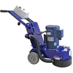 Diteq TG12 5-HP Electric TEQ-Grinder/Polisher