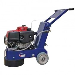 Diteq TG12 11-HP Honda Gas TEQ-Grinder/Polisher
