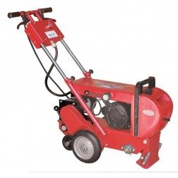 Taylor Tools 464R Self Propelled Floor Tile Stripper W/Reverse
