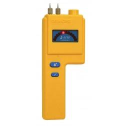 Taylor Tools Delmhorst Moisture Meter DI.500 J-Lite