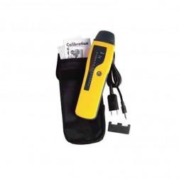 Taylor Tools Protimeter Mini Moisture Meter P2000