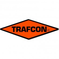 Trafcon Custom Traffic Control Trailer Option