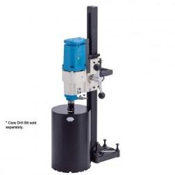 Diteq Shibuya TS-255 PRO Core Drill