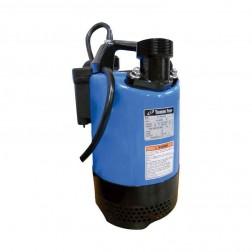 Tsurumi Submersible Dewatering Pump LB-800A