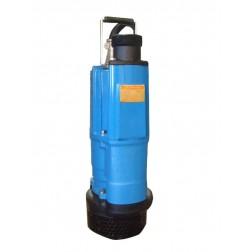 Tsurumi Submersible Dewatering Pump NK2-22