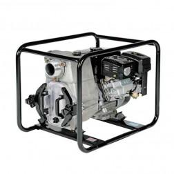 Tsurumi Engine Driven Trash Pump EPT3-80RX