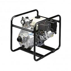 Tsurumi Engine Driven High Pressure Pump THP-4070HA