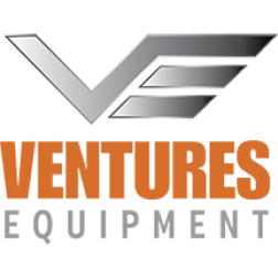 Ventures Equipment Wireless Remote Kit