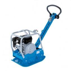 "CR 1 HO 16"" X 25"" Reversible Soil Compactor by Weber MT"