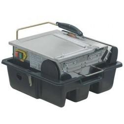 Raimondi Tools GS86 Portable Wet Saw WSGS86