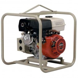 Wyco 3-Phase High Cycle Generator W511807