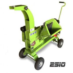 Yardbeast 2510 Series Wood Chippers