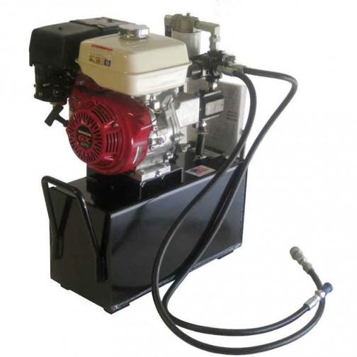 Blackjack Grout Pumps | Concrete Pumping Equipment for Sale