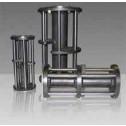 Kut Rite KR-6 Carbide Cutter Drum