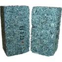 EDCO C80 Grinding Stone Fine-11024