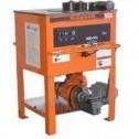 "1"" Electric Rebar Cutter Bender Combo DBC-3225"