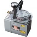 2600017 VACUUM PUMP 230V-50HZ Diamond Products