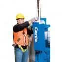 Genie Optional Fluorescent tube caddy (AWP)