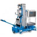 Genie IWP-20S AC Industrial Work Platform