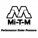 Mi-T-M 68-5007 18-inch duct adapter (required to attach ducting to the heater)