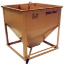 ASE 1500 Gravel Bucket