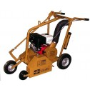 ASE 13HP Tazmanian Roof Cutter