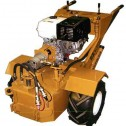 ASE 13HP Hydraulic Tractor Electric Start with Roof Remover