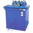 "1-1/4"" Electric Spiral Rebar Bender TYR-HD32A"