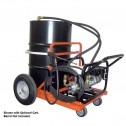 MBW BMS95 Barrel Mounted Sprayer