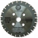 BN Products RB-BNCE-NH Blade For The BNCE-20 Cutting Edge Saw