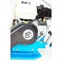 "Bartell BCF1080 14"" X 22"" Forward Plate Compactor"