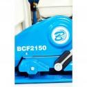 "Bartell BCF2150 20"" X 21"" Forward Plate Compactor"