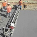 Bartell Truss Screed System