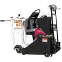 CC2500XL Medium Self-Propelled Saw Diamond Products