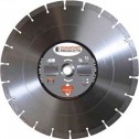 """Diamond Products 12"""" Delux-Cut H8D General Purpose Saw Blade-70495"""
