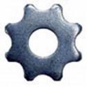 Edco Carbide Cutter Teeth CP308T 20326