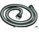 HeatStar Installation Kit For 60'  Tube Heaters-F111755