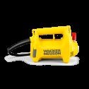 Wacker 2.5 HP Electric Concrete Vibrator M2500