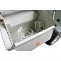 IMER Silent 300 Prestige 24hp Yanmar Diesel Towable Grout Pump 1106133