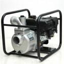 Koshin SEH-80X Gas Centrifugal Pump