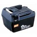 Max USA JPL92530A 25.2V Battery Pack