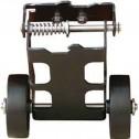 MBW 20736 Wheel Kit
