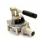 Kenrich Products GP7 Grout Pump