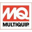 """Multiquip Message Strip for Standard 36"""" Drum Balloon"""