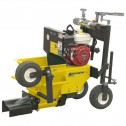Miller MC Landscape Curbing Machine