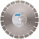 "Norton Products 24"" Norton Classic Concrete Saw Blade- 70184684557"
