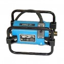 Northrock Pro 3 HP Electric Concrete Vibrator 25L3