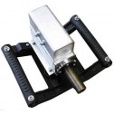 Northrock RPD Rebar Pin Driver