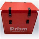 Prism PIL NiteLight 250W Inflatable Lighting Tower